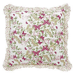 amelia cushion cover