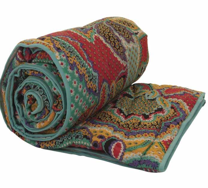 Patchwork Quilts, Bedlinen, Bedspreads : quilted bed throws uk - Adamdwight.com