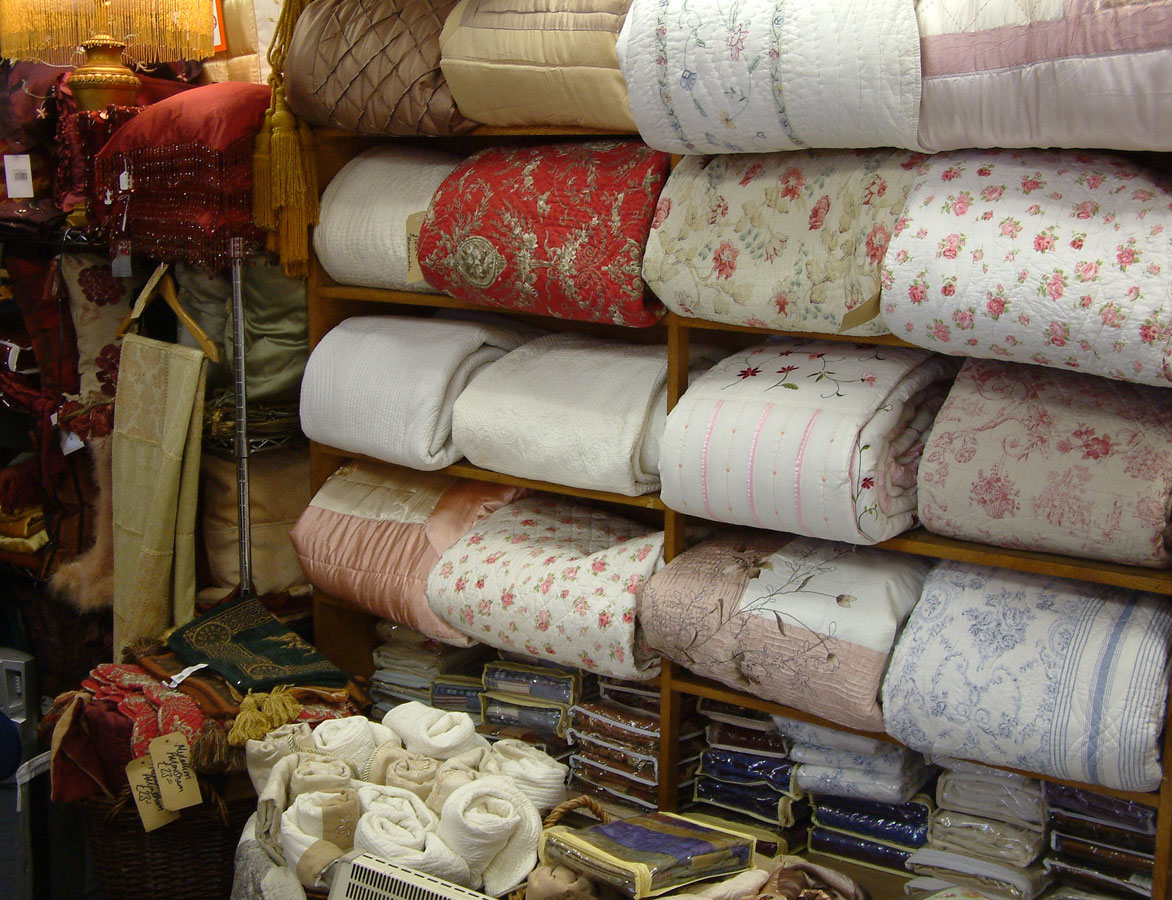 Patchwork Quilts From Linen Lace And Patchwork Essex Uk