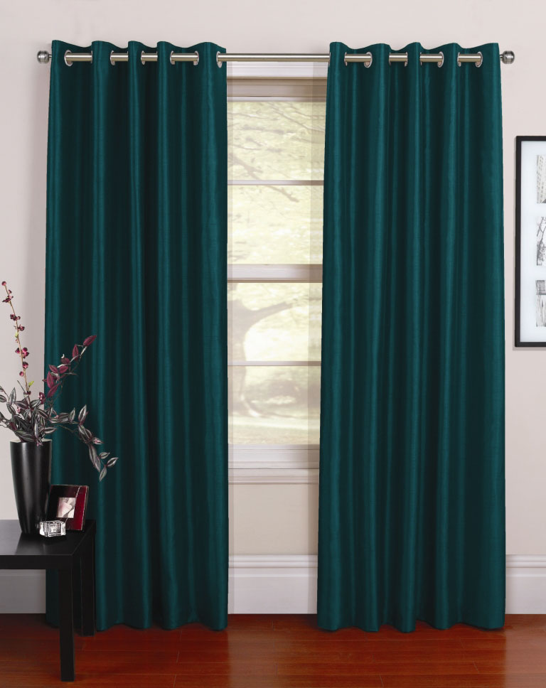 bed cole bath curtain gotham panels reaction beyond curtains at home watch window kenneth
