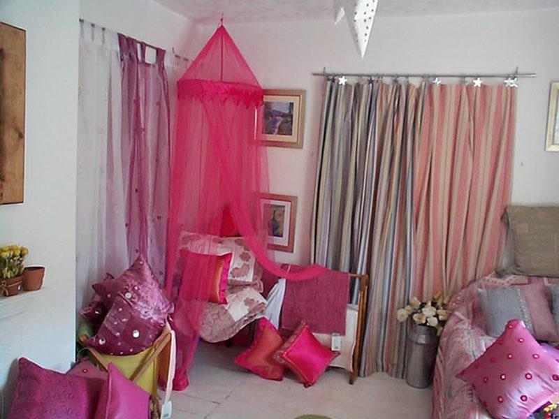 Showrooms2