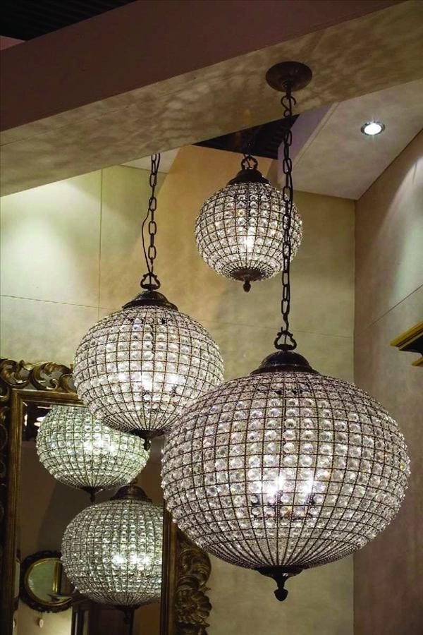 Currey and Company Chandeliers  Chandelier Lighting | Layla Grayce