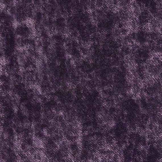 raj01 grape crushed velvet