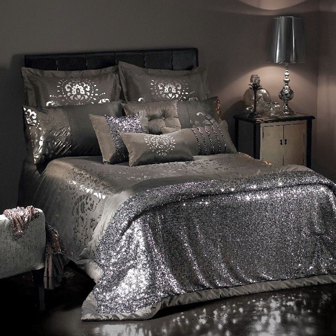 Duvet Covers 3