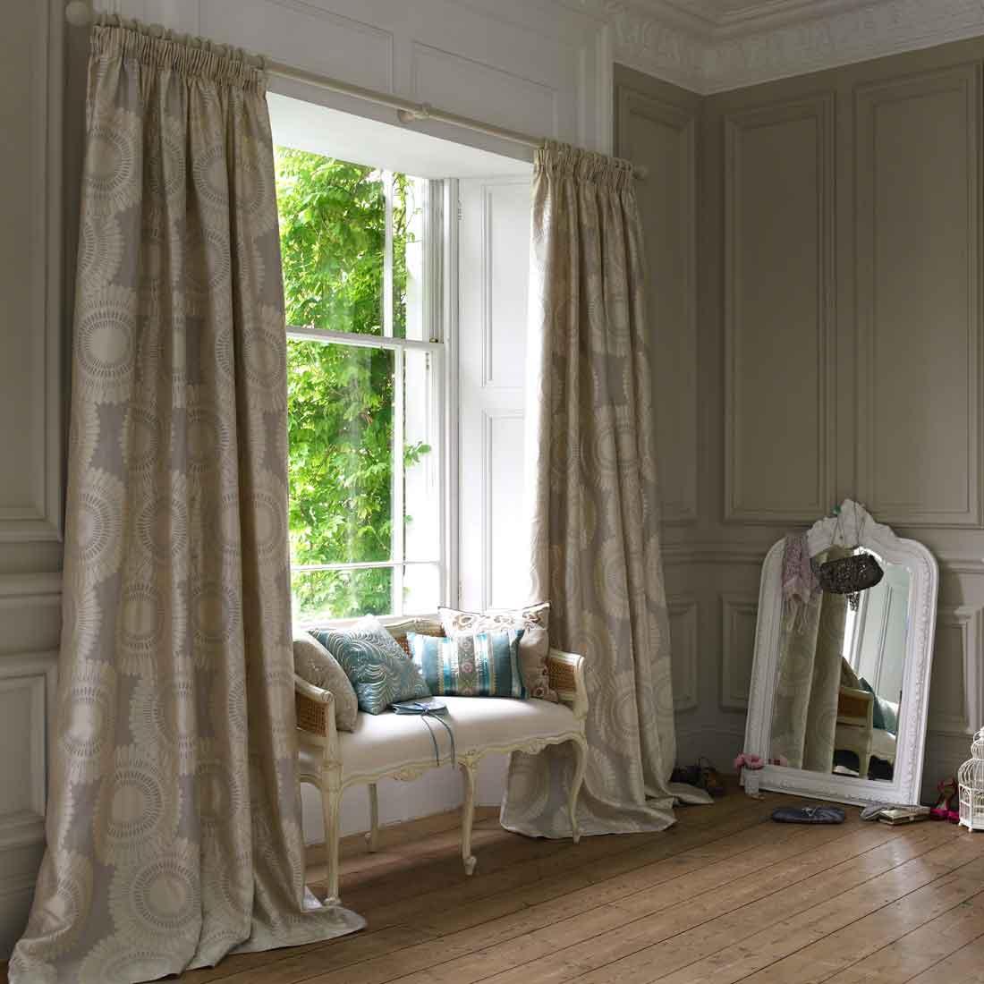 Фото штор в современном стиле модные шторы в кухню 171