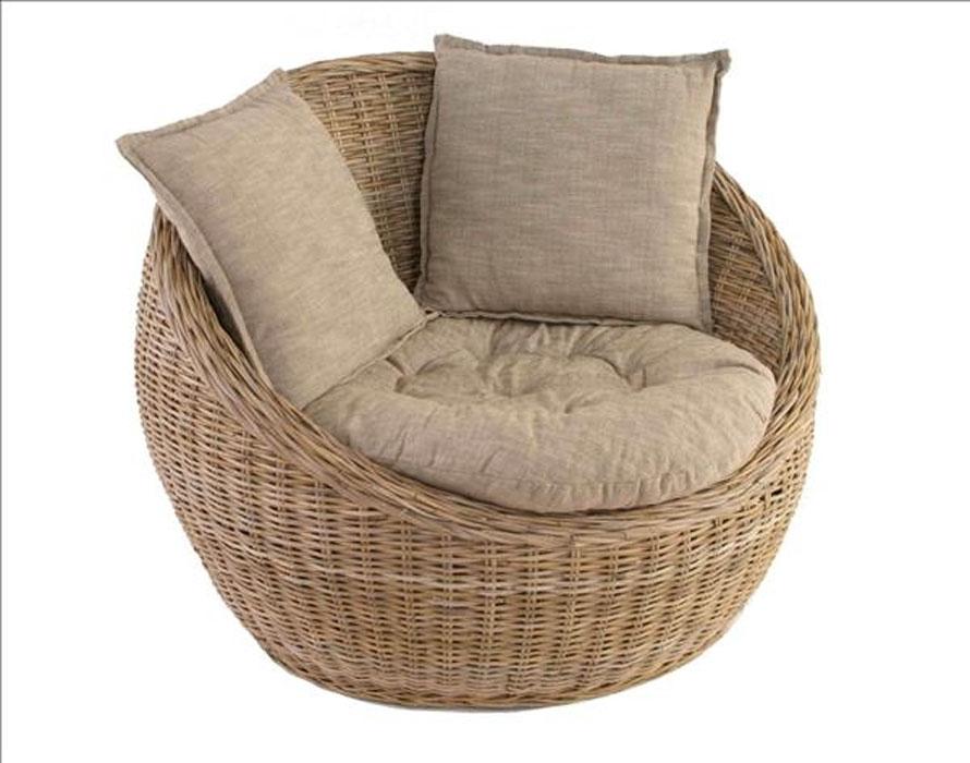 garden and conservatory - Garden Furniture Pod