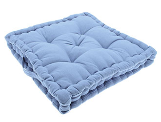 cobble cove mattress seat pad