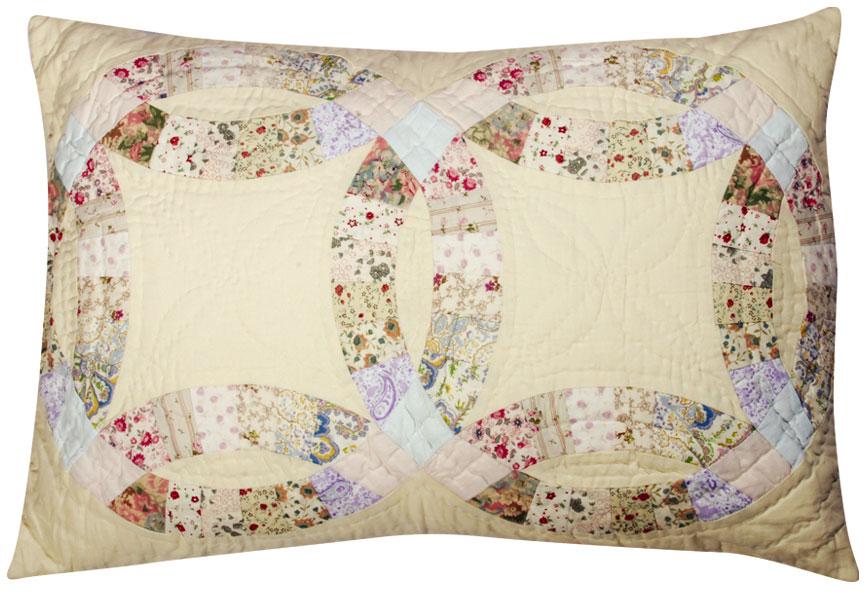 Patchwork Quilts 5