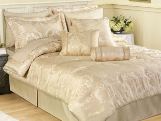 carrington aqua bedspread range of bedspread, duvet cover, cushions, valance and curtains