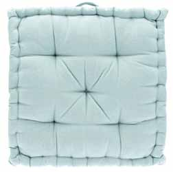 metro opal mattress seat cushion