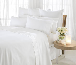 1000 thread count hotel quality luxury sheets