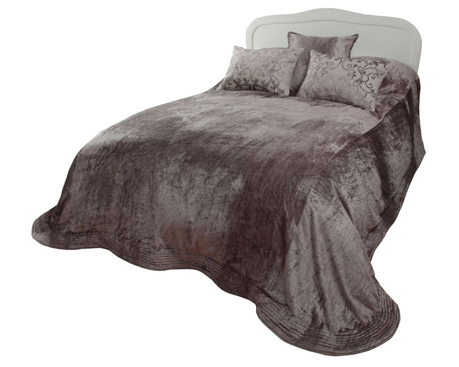 Super King Bedspreads Llph Co Uk