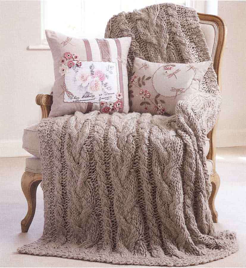 Cushions, at Linen Lace and Patchwork, in a wide range of designs