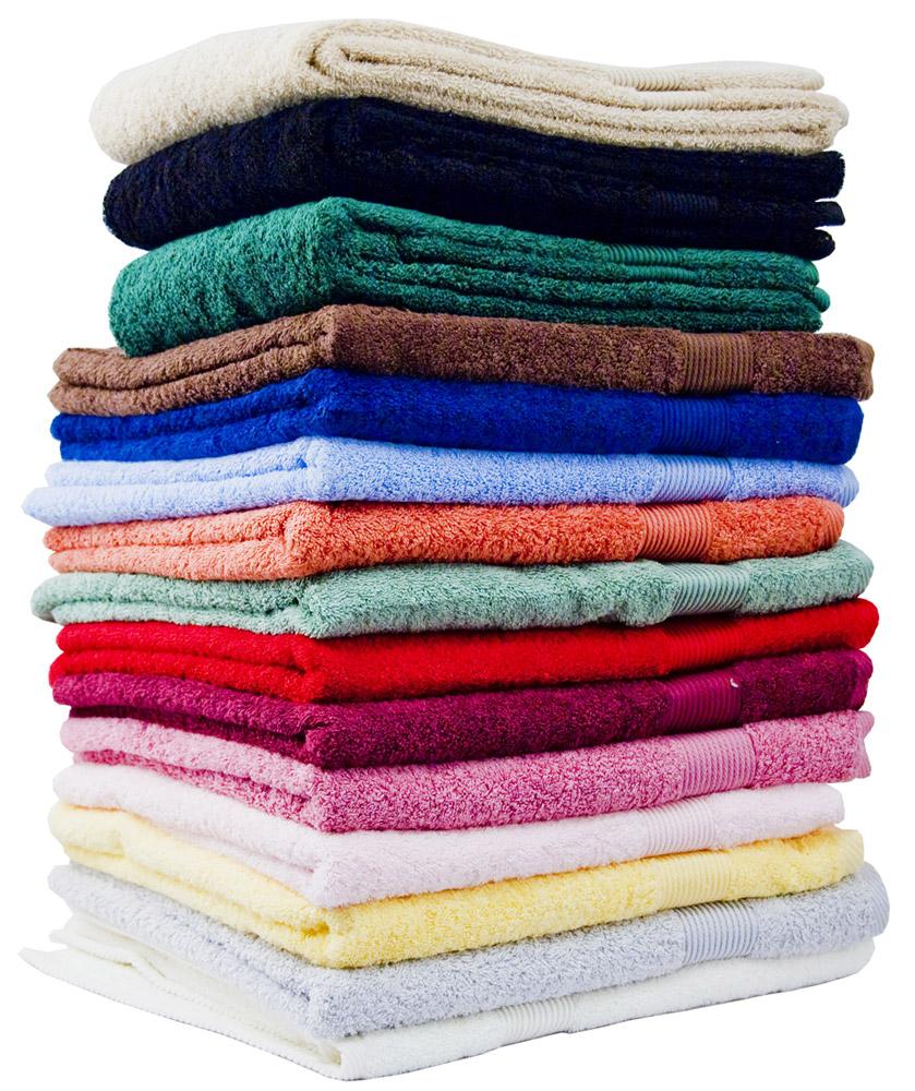 towels and tea towels. Black Bedroom Furniture Sets. Home Design Ideas