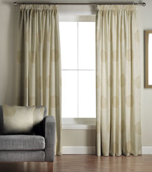 alison green ready made curtains and cushions